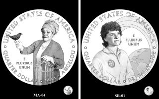 maya-angelou-and-sally-ride-will-be-honored-on-quarters