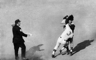 a-history-of-baseball-s-modern-era-in-four-umpires