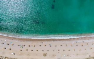 beaches-open-sat-earlier-than-expected