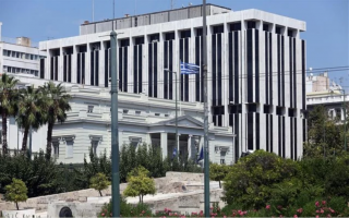 greek-foreign-ministry-plane-diversion-is-state-hijacking