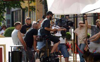 film-producers-choose-greece