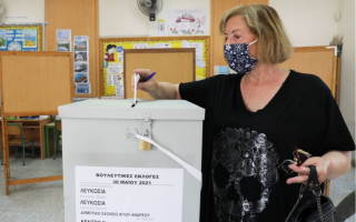 big-parties-suffer-losses-in-cyprus-election
