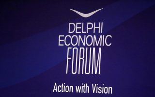 def-to-return-to-delphi-in-2022