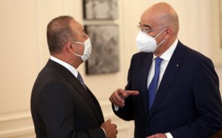 turkey-expresses-support-for-greece-over-fires