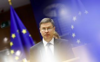 eu-to-present-to-wto-plan-to-boost-vaccine-production
