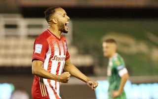 record-win-for-olympiakos-at-the-greens-home