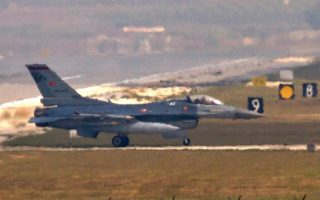 slovakia-withdraws-from-turkish-military-drill-over-occupied-north-cyprus