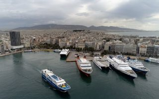 ferryhopper-reports-bookings-on-a-par-with-two-years-earlier