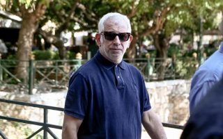 actor-petros-filippidis-indicted-over-sexual-abuse