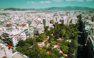 inner-city-district-gets-dose-of-greenery