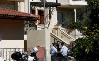 husband-of-victim-in-deadly-glyka-nera-burglary-to-testify-again