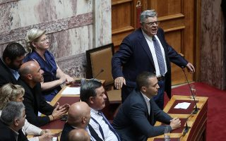 draft-bill-strips-convicted-felons-of-right-to-candidacy
