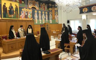 synod-raps-bishops-who-broke-covid-safety-rules