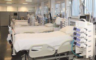 woman-hospitalized-for-clot-following-az-vaccine-dies