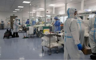 new-cases-still-under-2-000-but-deaths-and-intubations-remain-high