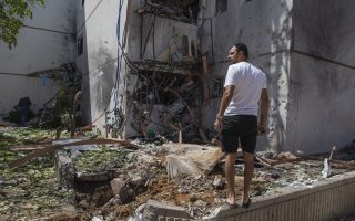 gaza-war-deepens-a-long-running-humanitarian-crisis