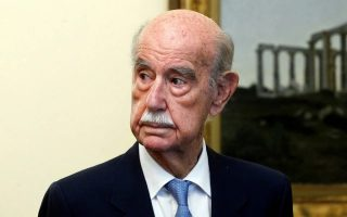 paul-ioannidis-close-associate-of-aristotle-onassis-passes-away
