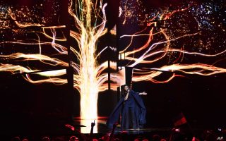 the-decade-where-eurovision-embraced-its-politik