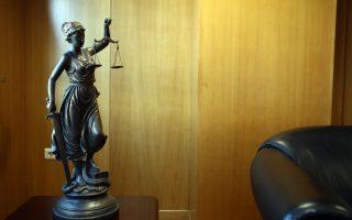 doctor-sentenced-for-demanding-bribe