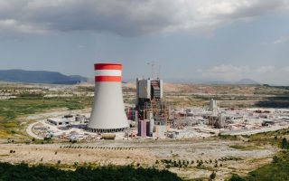 kardia-lignite-fired-power-unit-switches-off-for-good