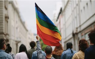 lgbtq-refugees-in-greece-experience-insecurity-and-discrimination