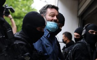 convicted-neo-nazi-mep-in-athens-to-serve-sentence