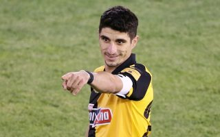 aek-wins-athens-derby-and-the-last-ticket-to-europe