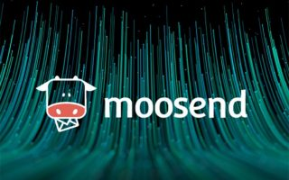 sitecore-buys-out-local-startup-moosend