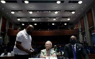anniversary-event-for-tulsa-race-massacre-unraveled-over-reparations