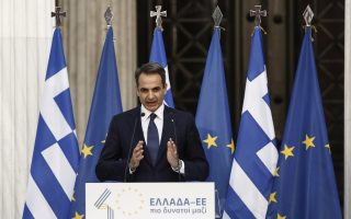 pm-highlights-european-identity-of-greece