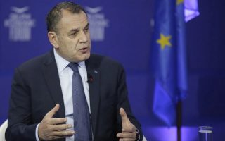 athens-insists-at-risk-isles-cannot-be-demilitarized
