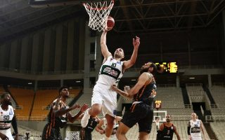 panathinaikos-clinches-its-record-20th-greek-cup