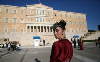 pontic-greek-genocide-remembered