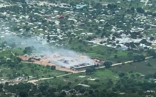 militants-attacked-a-key-town-in-mozambique-where-was-the-government