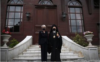deputy-secretary-of-state-meets-ecumenical-patriarch-in-istanbul