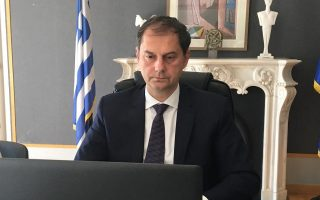three-new-direct-flights-between-poland-and-greece-tourism-minister-says
