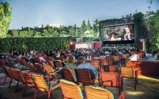 summer-cinemas-get-off-to-a-good-start-after-lockdown
