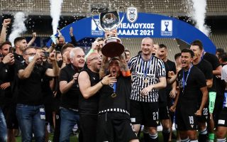 krmencik-s-late-strike-gives-paok-its-eighth-greek-cup