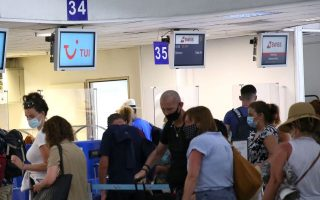 tui-planes-to-touch-ground-from-friday