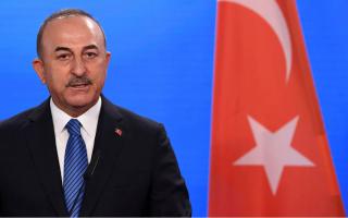 turkey-condemns-european-parliament-vote