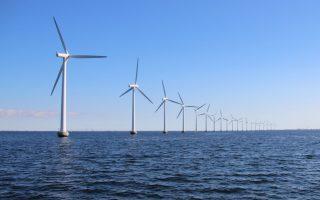 res-wind-blows-toward-the-aegean-sea