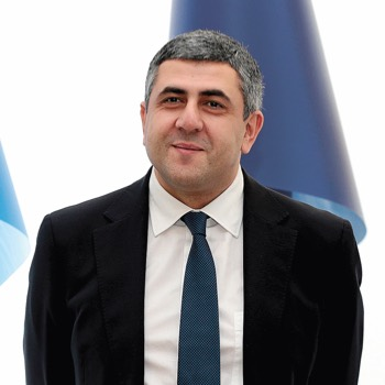 greece-in-the-lead-in-the-new-tourism-era-unwto-chief-tells-kathimerini1