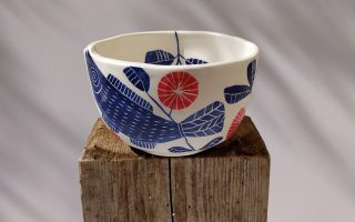 aegean-inspired-ceramics-athens-to-july-21