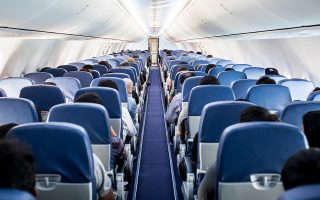 united-airlines-increases-flights-to-europe