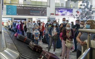 eu-countries-agree-to-ease-travel-restrictions-on-non-eu-visitors