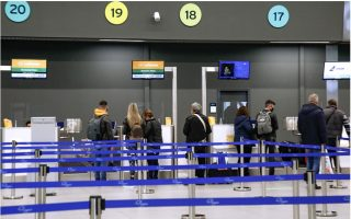 eu-to-add-united-states-to-safe-travel-list