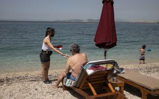 tourist-season-with-green-pass-nears