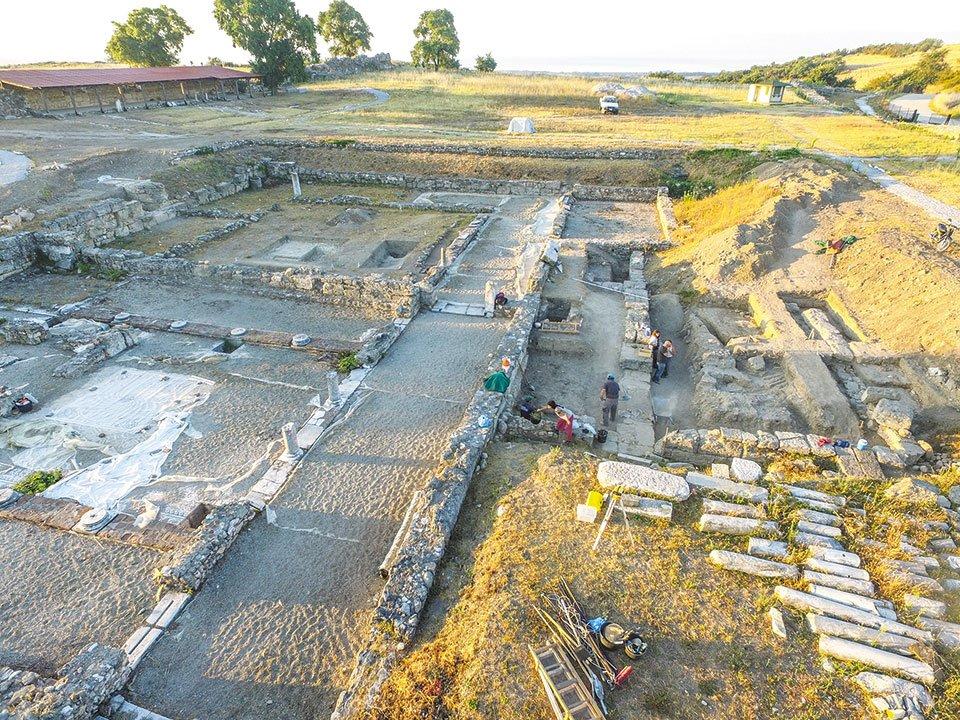 five-year-program-seeks-to-unlock-pre-christian-secrets-of-amphipolis1