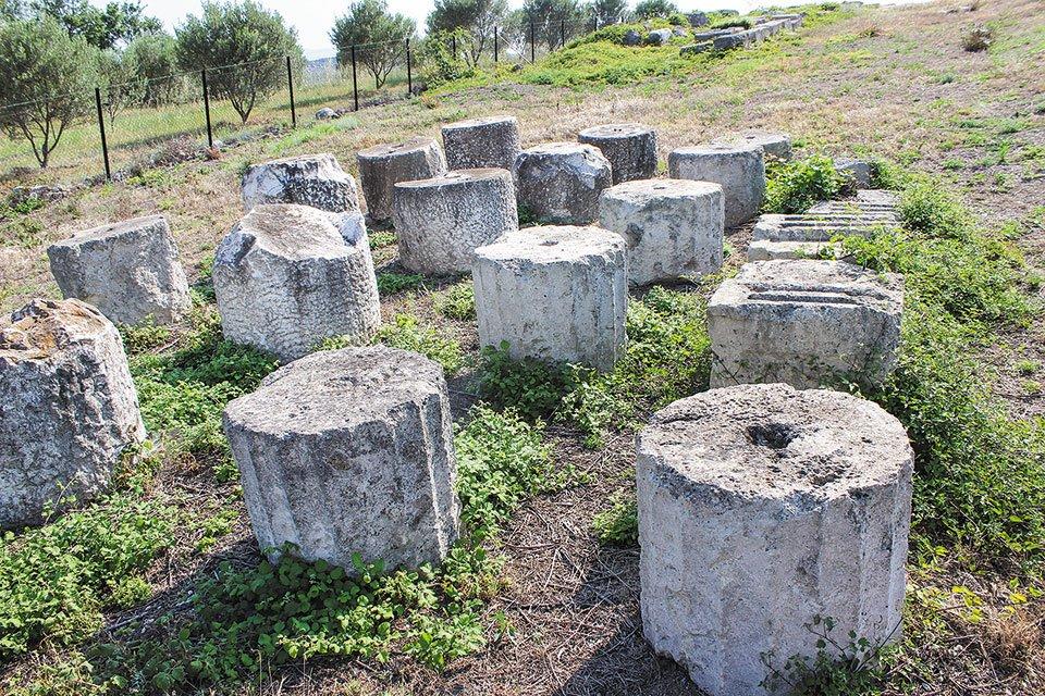 five-year-program-seeks-to-unlock-pre-christian-secrets-of-amphipolis3