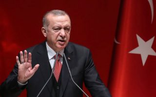 erdogan-says-turkey-will-carry-on-searching-for-gas-in-mediterranean